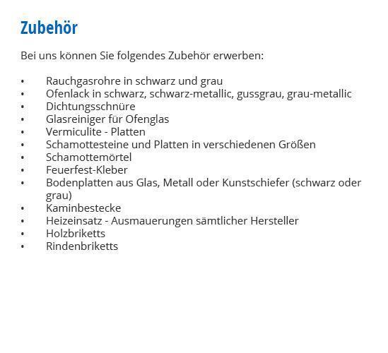 Pelletheizung in  Himmelstadt